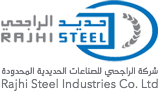 Al Rajhi Steel Factory – KAMCO General Contracting